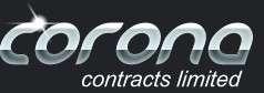 Corona Contracts