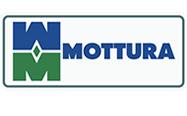 motura-logo