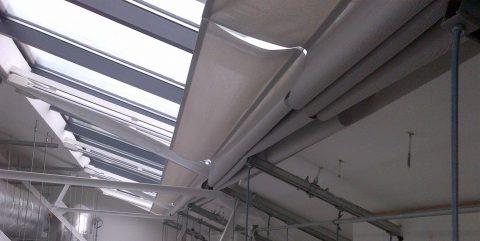 roofblinds-1540x1155