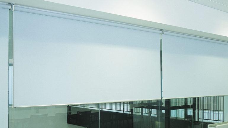 Blackout Blinds Supply & Installation