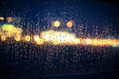 Office window tinting