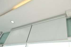 Panel Blinds Supply and Installation
